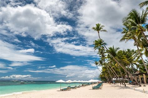 top  exciting     bohol island philippines