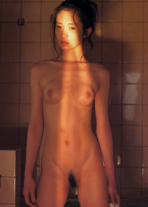uncensored satomi reona nude gallery 17192 my hotz pic