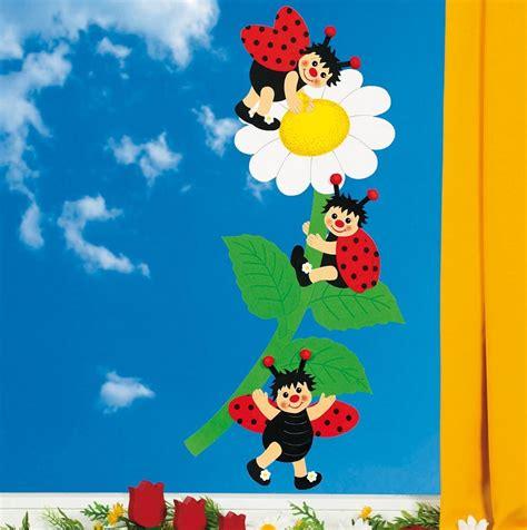 Fensterdeko Weihnachten Kinderkrippe by Ostern Im Kindergarten Hľadať Googlom Jarn 233 N 225 Pady