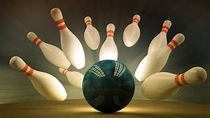Bowling Strike Images - Reverse Search