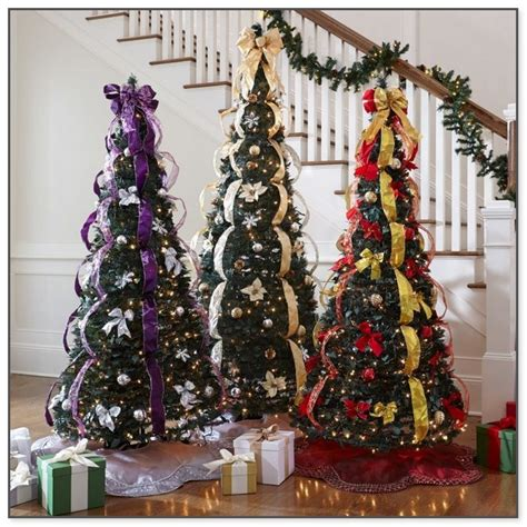 decorated christmas trees for sale christmas decore
