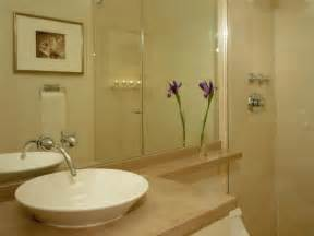 tiny bathroom ideas photos small bathroom designs picture gallery qnud