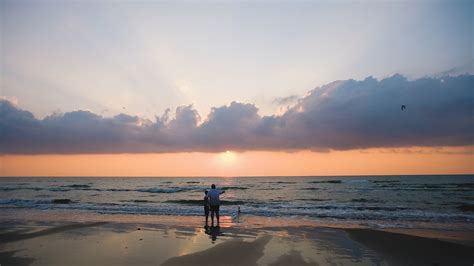south padre island vacation packages 2017 book south padre island trips travelocity