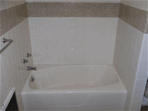 bathtub refinishing video 171 bathroom design