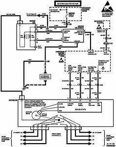 Howell Ls1 Wiring Harness Diagram Wiring Diagram