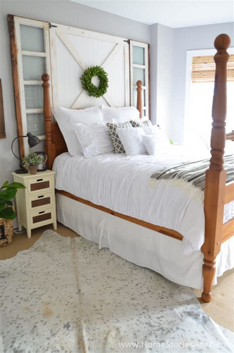 farmhouse style on a budget amazing farmhouse furniture 5 affordable tips to creating a modern farmhouse look in