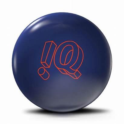 Storm Tour Balls Bowling Ball Iq Edition