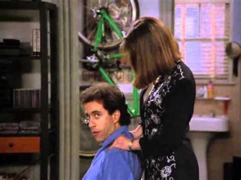 39 shakespeare works , 6 mother goose rhymes , several books and articles. Seinfeld: What to do when you forget the girl's name ...