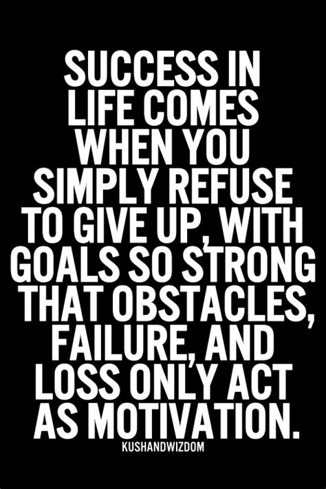 grinding quotes football quotesgram