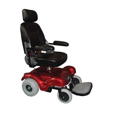invacare pronto m51 power wheel chair ebay