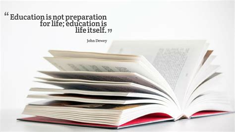 education quotes wallpapers hd backgrounds images pics