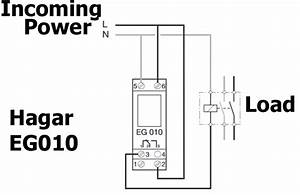 Hager contactor wiring diagram 30 wiring diagram images for Hager contactor wiring diagram wiring diagram for contactor