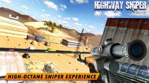 sniper shooter apk mod unlimited money crack games