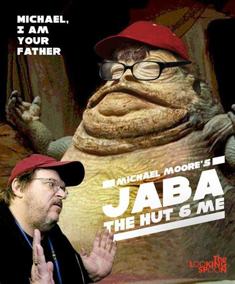 Michael Moore Memes - sunday links facebook friends pictures edition volume 53 conservative hideout 2 0