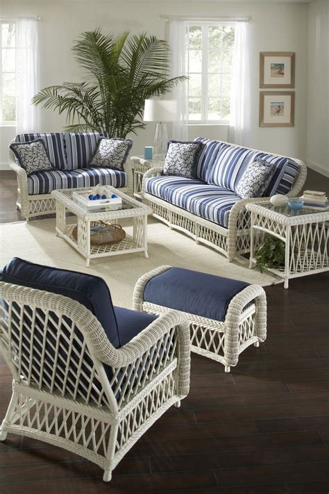 wicker sunroom furniture collection 1000 images about wicker and rattan by braxton culler on