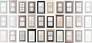 Overwhelming Home Windows New Home Windows Design Jumply