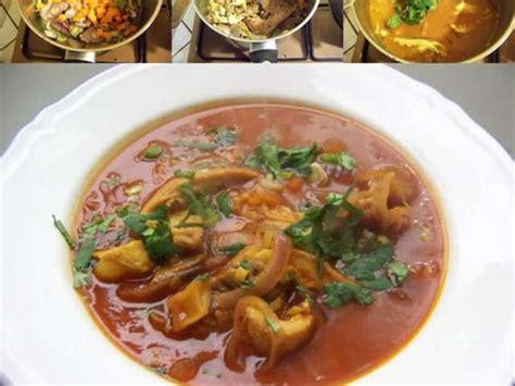 christophe cuisine recettes de tripes de la cuisine de christophe certain