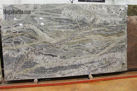 monte cristo granite slab contemporary kitchen