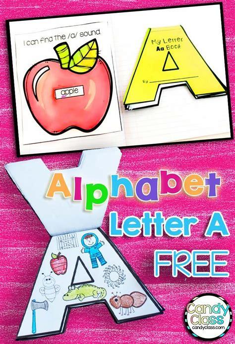 14845 best kindergarten freebies images on 726   5dbf0e86269b7347de67f3d9d49ac5f0 preschool alphabet alphabet art