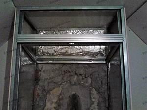 profil du membre matt59 sur le forum chauffage With caisson de decompression pour insert