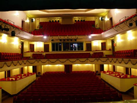 theatre st georges plan salle theatre st georges plan salle 28 images th 233 226 tre georges 9e l officiel des spectacles
