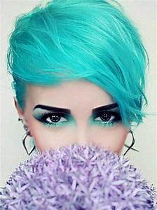 Hairstyle: Great Short Scene Haircuts Collection Short ...