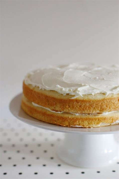 get a cake tips tricks how to get a cake out of a pan the sweetest occasion
