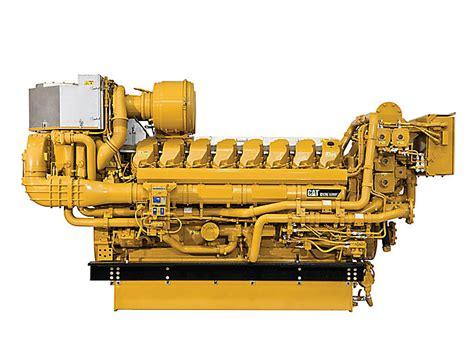 Caterpillar Engine Wiring Diagrams Error Codes