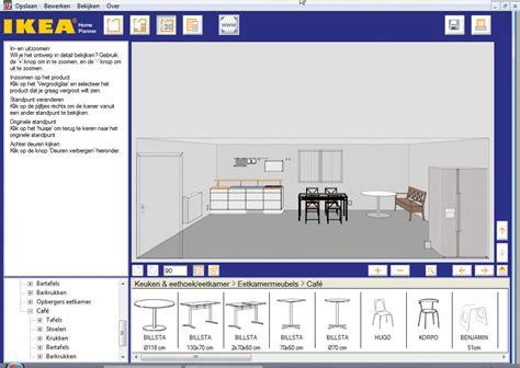 Ontwerp Zelf Je Keuken Ikea by Nieuwe Keuken Ontwerp M Zelf Computer Idee