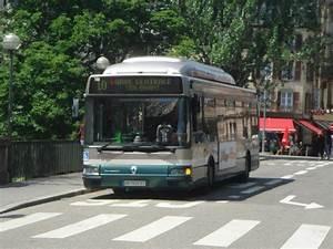 Renault Strasbourg : renault bus in strasbourg bus ~ Gottalentnigeria.com Avis de Voitures