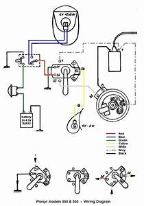 Rg 550 Wiring Diagram Images