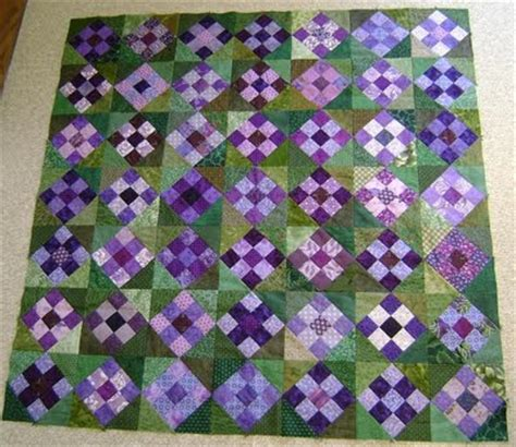 purple and green quilt northern deb quilts purple and green quilt
