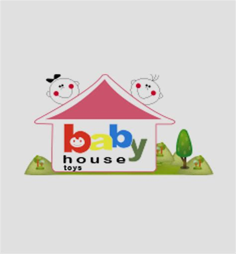 baby house center company kuwait business directory