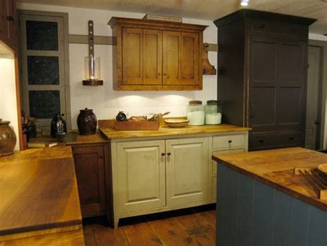 Pin By Kelly Ishtar On Unfitted Kitchen