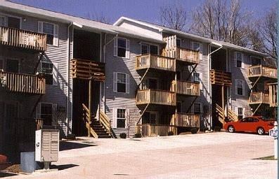 cedarstone apartments morgantown wv apartment finder