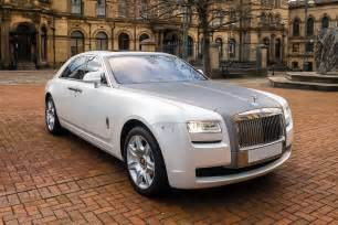 Cheap Limo Hire Prices by Cheap Limo Hire Dewsbury Limousine Hire Dewsbury
