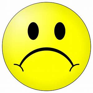 15 Very Sad Smileys And Emoticons (My Collection)   Smiley ...
