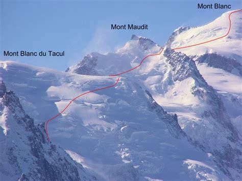 r 233 ussissez l ascension du mont blanc d 232 s cet 233 t 233 kazaden
