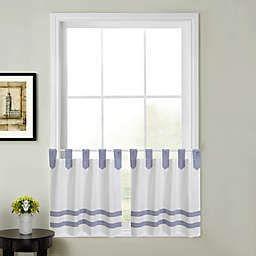 Kitchen Curtains Canada by Kitchen Bath Curtains Bed Bath And Beyond Canada
