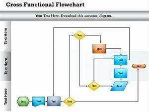 Visio Flow Chart Template Best Of Visio Flowchart Template