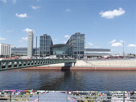 berlin hauptbahnhof post berlin hauptbahnhof central station world in motion