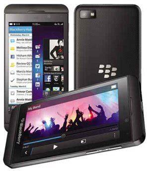 skype for blackberry 10 adalah aplikasi gingerbread selular id