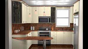 great for free ikea kitchen design ikea kitchen designs With 4 brilliant kitchen remodel ideas