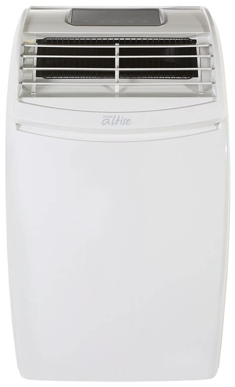 omega altise oapc1413 altise 4kw portable air conditioner reviews appliances