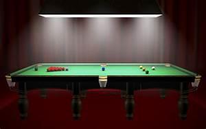 Snookertisch snooker tisch kaufen for Snooker tisch
