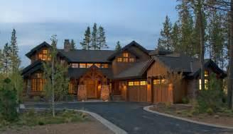 Inspiring Mountain Craftsman House Plans Photo by Craftsman House Plans Mountain House Plans 38548