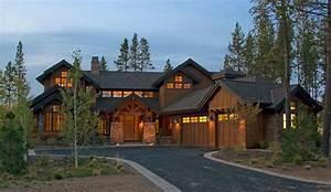 Luxury, Lakehouse, 9046