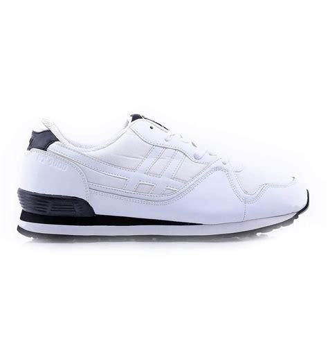 Sepatu Santai Distro jual sepatu sneaker hrcn original sepatu kets pria
