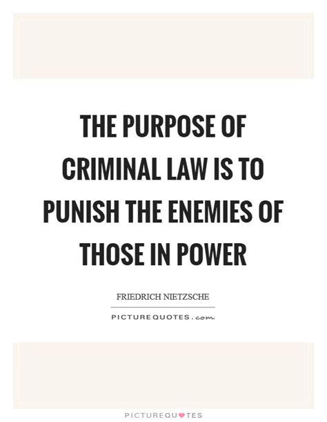 criminal quotes sayings criminal quotes