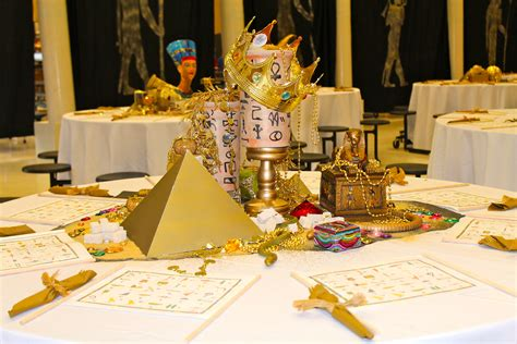 Egyptian Themed Decorations by Pin By Lisa Dyess On Egyptian Theme Party Ideas Pinterest